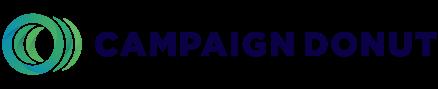 Campaign Donut